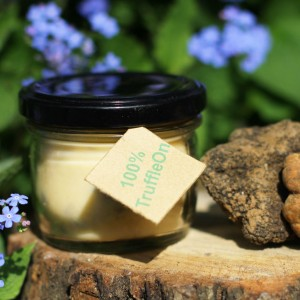 prod-truffel-butter-big
