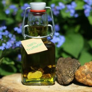prod-truffel-oil
