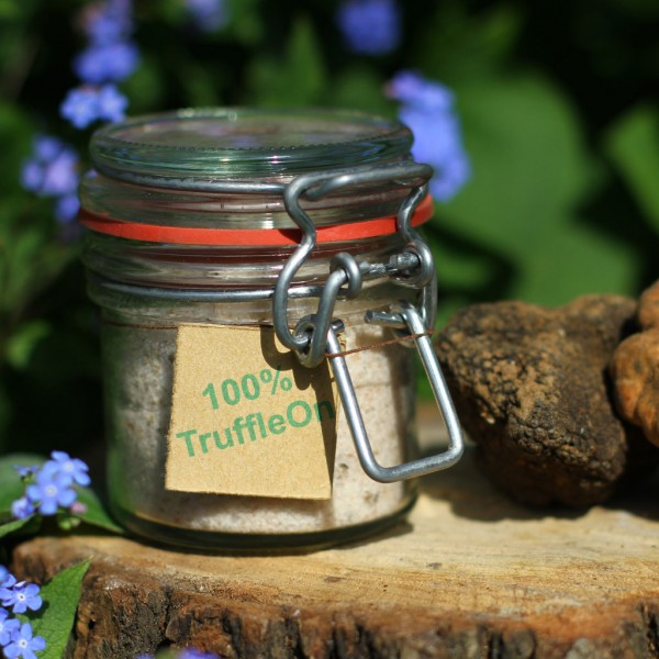 prod-truffel-salt